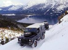 4x4-nieve-lago-rionegro