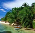 Cays Zapatillas