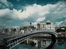 El-Castillo-de-Dublin