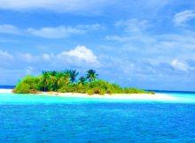 G2J_Exoticca_Maldives