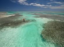 Los cayos de Cuba y sus playas de ensueño