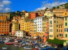 Mejor época para visitar Italia
