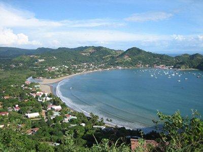 San-Juan-del-Sur.jpg