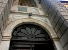 Santa Virgen Mirtidiotisa