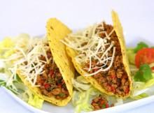 Smoked Tacos 2_jpg