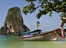 TAILANDIA- playa