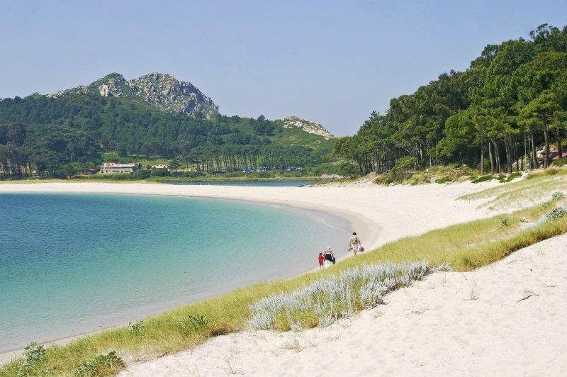 Vigo-Playa-de-Rodas