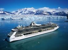 cruceros-alaska