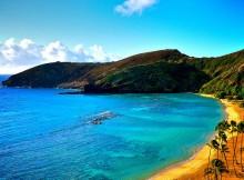 hawaii-wallpaper-09