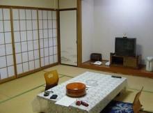hotel-japon