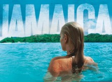 jamaica-girlinwater