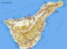 mapa_tenerife