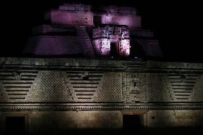 MÉXICO-CULTURA
