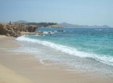 playas_chilenas