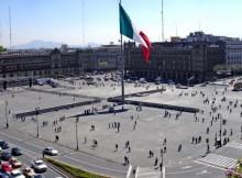 plaza_de_la_constituci_n_wide