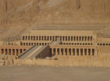 templo-de-hatshepsut